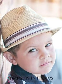 23c29519d4d Time-Slips In Photos ~ Children s Photography urban and Hat sessions