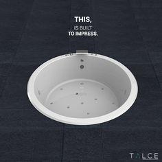 talce quality bathtub tub lebanon hottub - Bathroom Designs Lebanon