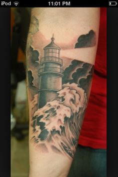 Want this tattoo #Now