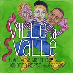 http://www.umo.fi/wp-content/uploads/2014/01/Ville_ja_Valle_kansi.jpg