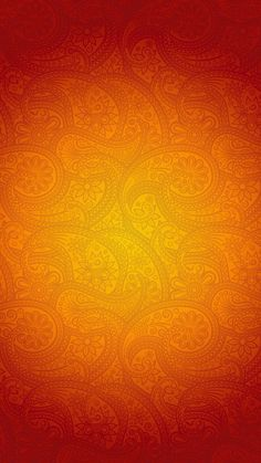 The iPhone 4 Wallpaper I just pinned! Banner Background Images, Studio Background Images, Background Images Wallpapers, Orange Background, Background Vintage, Wallpaper Backgrounds, Textured Background, Wedding Background Images, Wedding Invitation Background