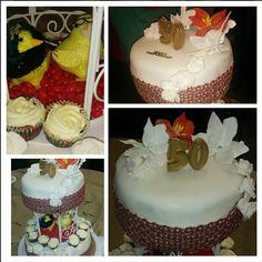 Anniversary cake #Anniversarycake #Anniversary #cake #yum Anniversary, Cake, Desserts, Food, Pie Cake, Tailgate Desserts, Pastel, Meal, Dessert