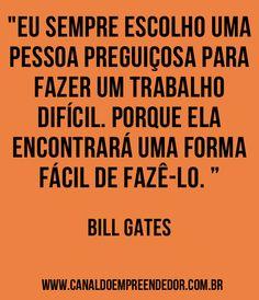 frase-bill-gates.jpg (513×597)