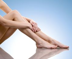 Follow These 5 Tips To Get Silky Smooth Legs At Home… With No Shaving Irritations!
