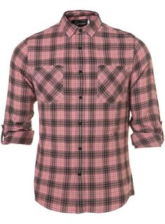 WOOLRICH WOOLEN MILLS PPO Yellow Shirt | Men's Shirt | Pinterest ...