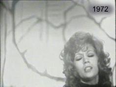LITSA DIAMANTI - NYXTA STASOU Old Greek, Greek Music, Female Singers, Monte Carlo, Music Songs, Ears, The Incredibles, Entertainment, Dance