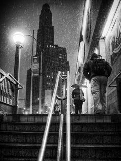 Photo Brooklyn by Siegfried Haasch on 500px