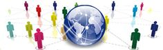 Communication et Promotion