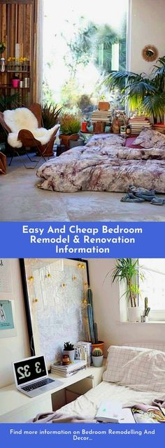 Happy showed bedroom remodel guide click this over here now Bedroom Decorating Tips, Relax, Simple, Happy, Furniture, Design, Ser Feliz, Home Furnishings