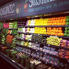 Supermarket - Supermercado                                                                                                                                                      Más
