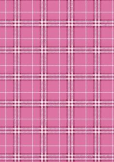 pink and gray iphone wallpaper Tartan Wallpaper, Chevron Wallpaper, Pink Wallpaper Iphone, Retro Wallpaper, Pink Iphone, Colorful Wallpaper, Pattern Wallpaper, Wallpaper Backgrounds, Aesthetic Stickers