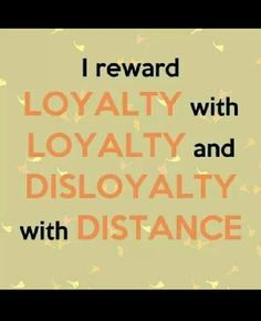Quotes About Loyalty And Betrayal Entrancing Pinanna Gee On Quotes  Pinterest