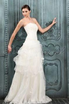 149 Best Coraline Inspired Wedding Images Coraline Coraline