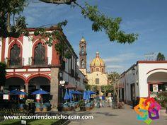 http://reservarhotel.com.mx #hotelesbaratos