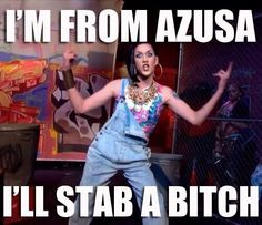 Adore Delano on Rupauls Drag Race ♡♡♡♡♡