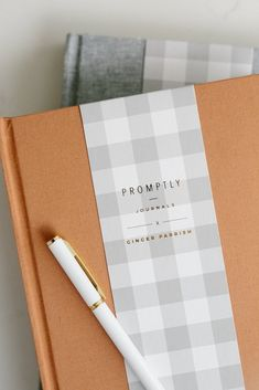This is a limited edition prompted journal designed by Ginger Parrish. It is the same as our other Childhood History Journals, with the exception of the cover a Pregnancy Journal, Baby Journal, Children And Family, Family Love, Journal Prompts, Journals, Notebooks, Best Baby Book, Adoption Stories