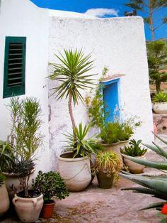 dammuso - pantelleria Prenota un tour su www.sicily4you.com