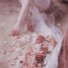 b on March 18 can find Poems and more on our website.b on March 18 2020 Baby Pink Aesthetic, Peach Aesthetic, Princess Aesthetic, Blue Aesthetic, Animes Wallpapers, Cute Wallpapers, Aesthetic Images, Aesthetic Wallpapers, Aphrodite Aesthetic
