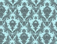 Tempaper - temporary wallpaper.  This color could work for me. Damsel Aqua Grey