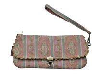 Handgemachte Tasche Handtasche #Clutch Lucy #bags # handbags #handmade #Tasche #Umhängetasche #unikat #designer #handgemacht #handgefertigt