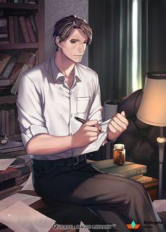 [큐라레:마법도서관] 도스토옙스키 : 네이버 블로그