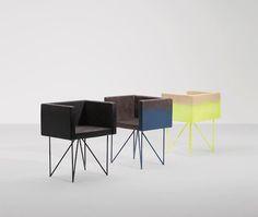 http://www.fubiz.net/en/2015/02/20/two-tone-and-gradient-furnitures-series/