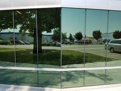 """1 ROLL 5/% Dark  60/"""" x100/' Window Tint Film HP 2Ply HOME TRUCK AUTO VAN BOAT CAR"""