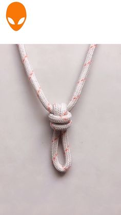 Useful Knot & Rope Hacks ~ - peynir The Knot, Rope Crafts, Diy Crafts Hacks, Animated Knots, Snake Knot, Survival Knots, Best Knots, Knots Guide, Nautical Knots