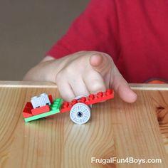 Simple-Legos-19-Edited.jpg (450×450)
