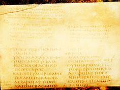 Greek Manuscript Template Sheet Music, Greek, Templates, Photography, Stencils, Photograph, Greek Language, Photography Business, Template