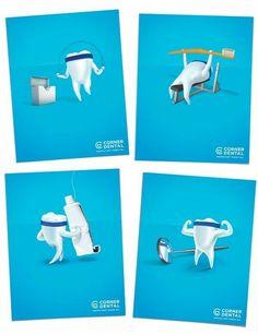 Local dentist oral health dental news,dental veneers teeth whitening methods,maintain oral hygiene composition of dental plaque. Humor Dental, Dental Logo, Dental Hygienist, Dental Kids, Dental Art, Flyers Marketing, Dental Wallpaper, Dentist Website, Dental Images