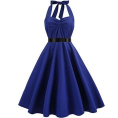 569ff86123e0 18 Best Retro Stage! images | 1950s, Swing dress, Formal dresses