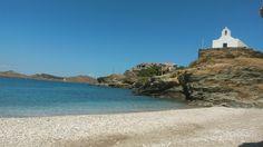 Korissia, Kea / Tzia #destinationkea #visitkea #cyclades #aegean #greekislands