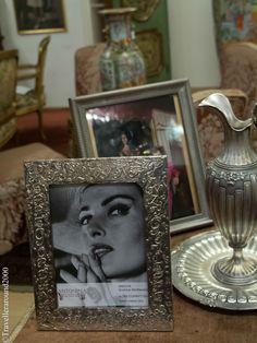 https://flic.kr/s/aHskuPA4vF   Silvana Pampanini's Legacy   Clothes and things of an Italian Diva