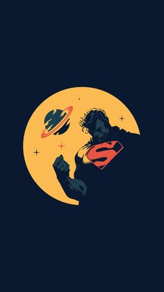 Arte Do Superman, Mundo Superman, Batman And Superman, Superman Symbol, Superman Logo, Superman Wallpaper, Marvel Wallpaper, Cartoon Wallpaper, Superman Artwork