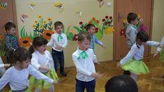 Taniec Musical, Paper Flowers, Growing Up, Make It Yourself, Blog, Youtube, Fiestas, Stuff Stuff, Christians