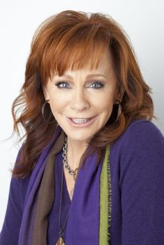 Reba McEntire ♥ beautiful skin.  She uses Noevir products.  For more information go to https://www.noevirusa.com/Home_Replica.aspx?Mod=REPL&Name=novella