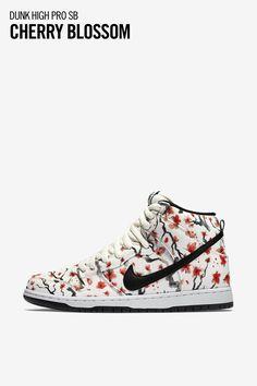 wholesale dealer 0a946 2f133 Via Nike SNKRS nike .comsnkrsthread4c7fba2fb67ff32632077610d70071df427199cc