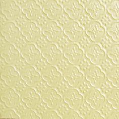 #WC 20 cream pearl backsplash for   kitchen, bathroom, walls, cabinets, countertops, bars, furniture and photo backdrop   www.ceilingtilesbyus.com