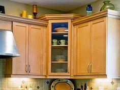 Outdoorküche Mit Kühlschrank Haltbar : Die besten bilder von küche kühlschrank retro refrigerator