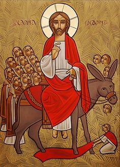 pentecost painting vancouver wa