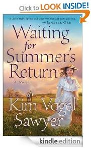 free for kindle today http://www.iloveebooks.com/1/post/2013/03/tuesday-3-19-13-free-kindle-romance-ebook-waiting-for-summers-return-kim-vogel-sawyer.html