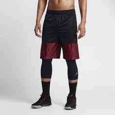 ad30703418ef Jordan Wings Blockout Men s Basketball Shorts