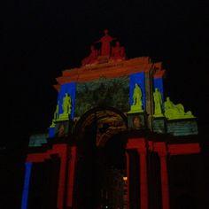 Arco da Rua Augusta