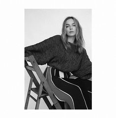 Jodie Comer for the Last Magazine Jodie Comer, Celebrity Skin, Senior Pictures, Senior Pics, Celebs, Celebrities, Girl Crushes, Besties, High Fashion