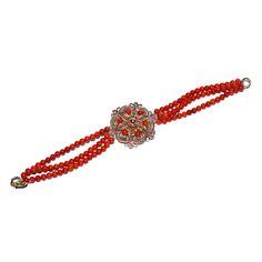 Sadece tek üretilmiş özel tasarım takı ürünleri sadece aischaa online mağazamızda Bracelets, Jewelry, Fashion, Moda, Jewlery, Bijoux, Fashion Styles, Schmuck, Fasion