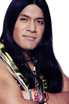 Native American Prayers, Native American Actors, Native American Beauty, Native American Indians, Native Americans, Beautiful Songs, Beautiful Men, Leo, Native Indian