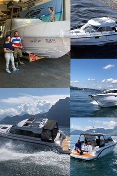 Motor Boats, Opera House, Building, Travel, Fountain Powerboats, Viajes, Speed Boats, Buildings, Power Boats