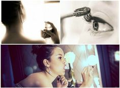 alicia-savethedate-15anos-fotos (2):MAKING OF SAVE THE DATE 15 ANOS {ALICIA}  A parte fotográfica do Save the Date teen, um making off que retrata a beleza e transformação que a debut passa ao se preparar para a tão esperada festa dos 15…
