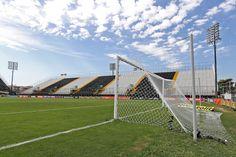 Botafogo x Bragantino: ingressos à venda com promoção para os sócios #globoesporte